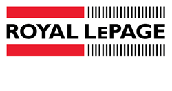 Diane Parent | Courtier immobilier | Royal Lepage Altitude